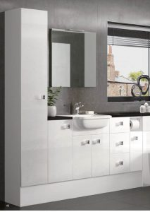 http://www.ashleybathrooms.co.uk/wp-content/uploads/2017/05/22-213x300.jpg
