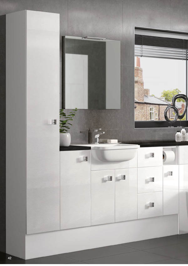 http://www.ashleybathrooms.co.uk/wp-content/uploads/2017/05/22.jpg