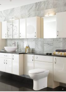 http://www.ashleybathrooms.co.uk/wp-content/uploads/2017/05/Untitled-219-213x300.jpg