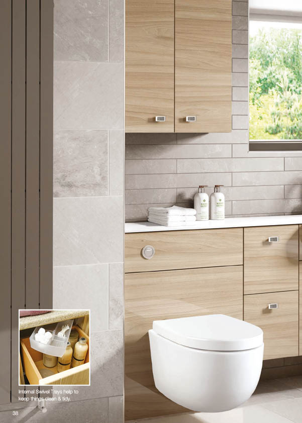 http://www.ashleybathrooms.co.uk/wp-content/uploads/2017/05/Untitled-720-1.jpg