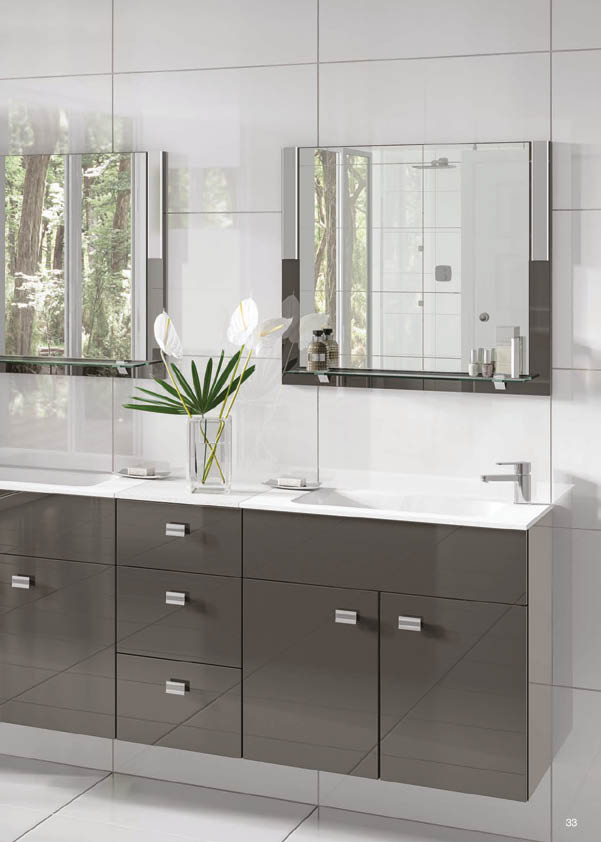 http://www.ashleybathrooms.co.uk/wp-content/uploads/2017/05/Untitled-817.jpg