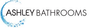 Ashley Bathrooms - South Shields Logo