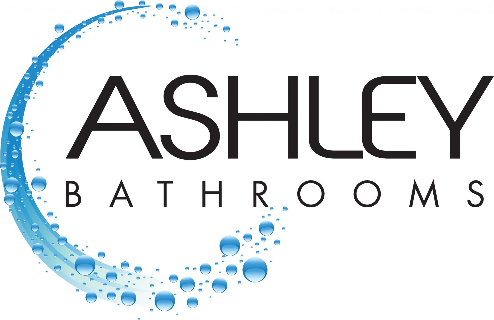 Ashley Bathrooms